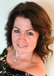 Brenda Caren
